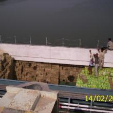 कार्गो मूवमेंट
